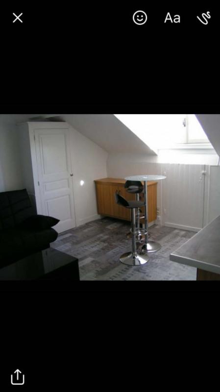 Produit d'investissement immeuble Limoges 338000€ - Photo 10