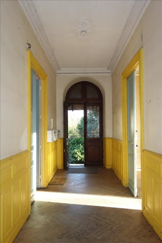 Produit d'investissement maison / villa Pau 314 000€ - Photo 4