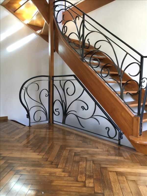 Alquiler  casa Prevessin-moens 4400€ CC - Fotografía 4