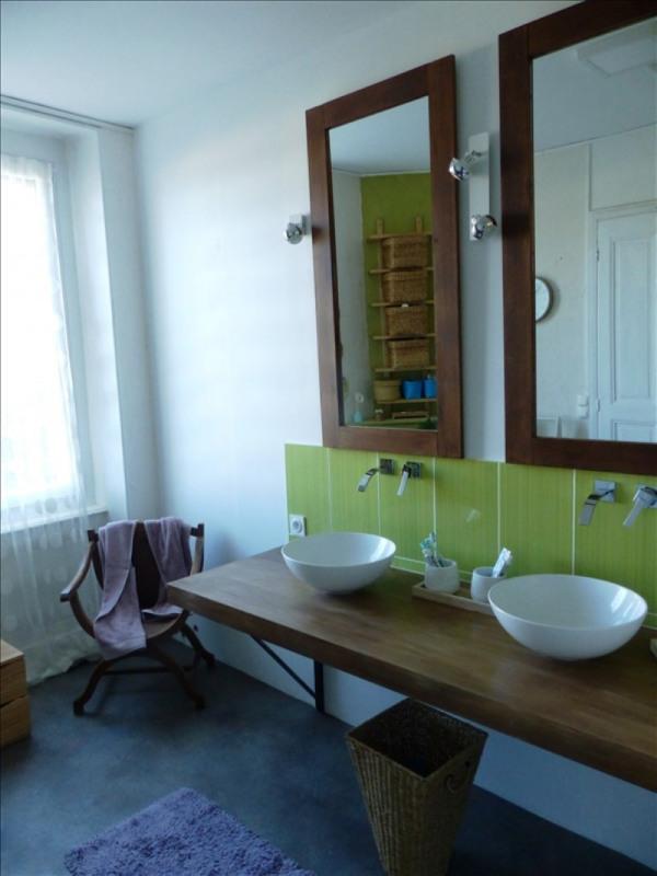 Vente maison / villa Mazamet 155000€ - Photo 7