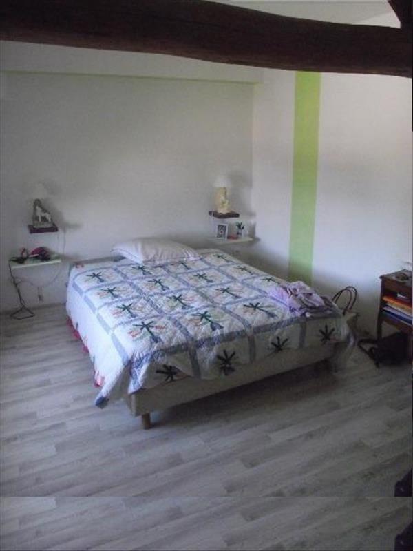 Vente maison / villa Arcis sur aube 134000€ - Photo 5