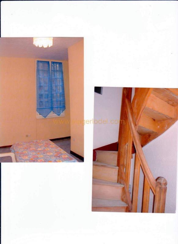 Viager maison / villa Villefranche-de-rouergue 5080€ - Photo 5