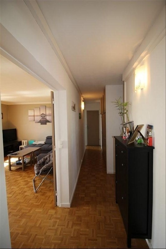 Sale apartment Chatou 290 000€ - Picture 5