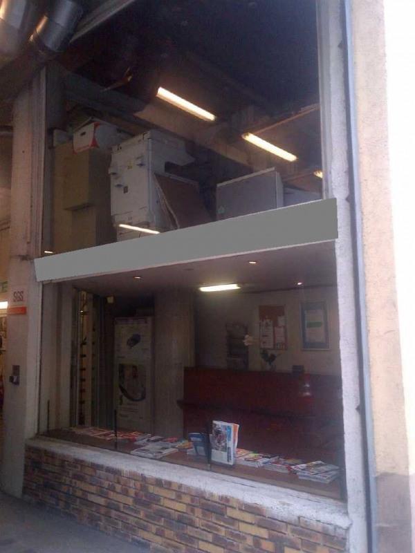 Vente Local d'activités / Entrepôt Issy-les-Moulineaux 0