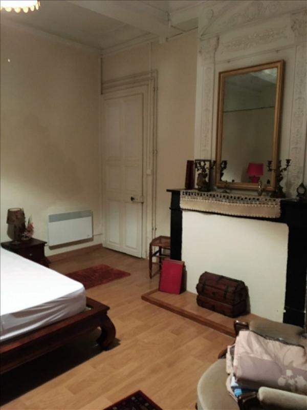 Investment property house / villa Monclar de quercy 262000€ - Picture 4