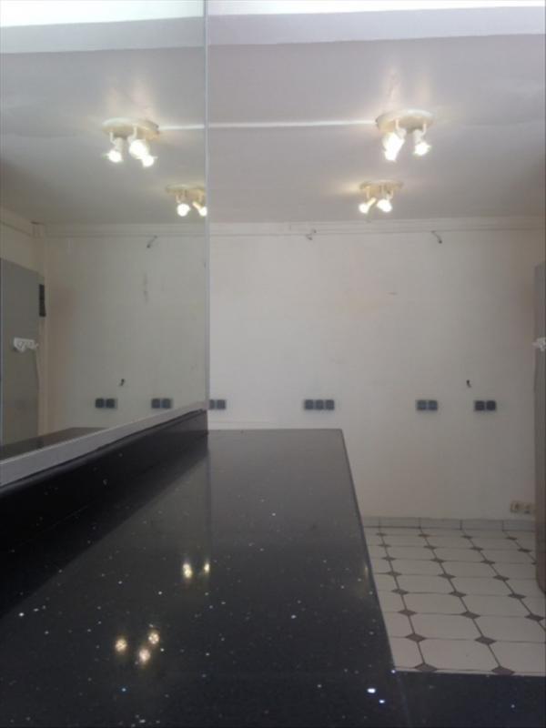 Rental empty room/storage St francois 42€ +CH/ HT - Picture 9
