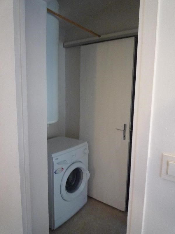 Affitto appartamento Toulouse 660€ CC - Fotografia 8
