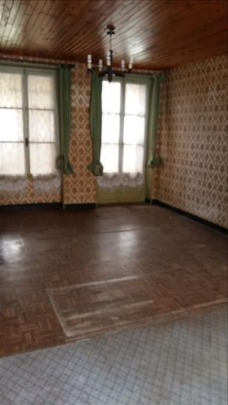 Vente maison / villa Saacy sur marne 183000€ - Photo 4