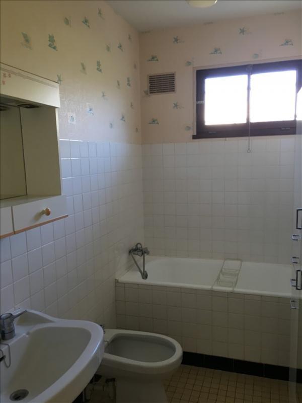 Sale house / villa Sens 150000€ - Picture 5