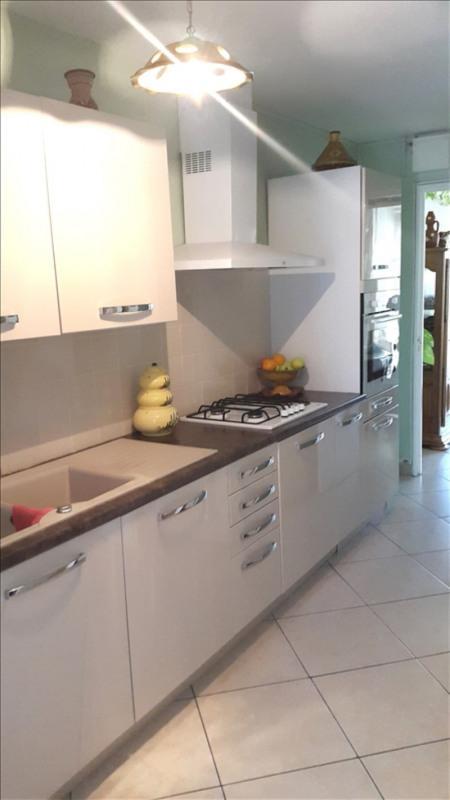 Sale apartment Aubagne 175000€ - Picture 3