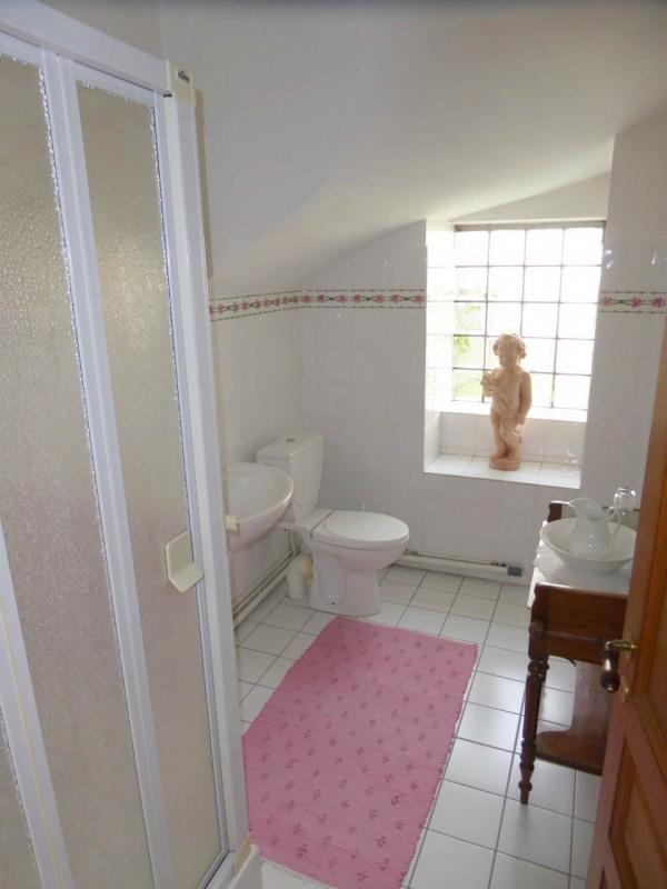 Vente maison / villa Cognac 457600€ - Photo 22