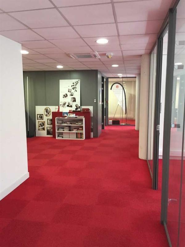 Vente Bureau Lyon 7ème 0
