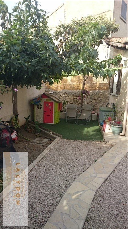 Sale house / villa Marseille 15 165 000€ - Picture 5