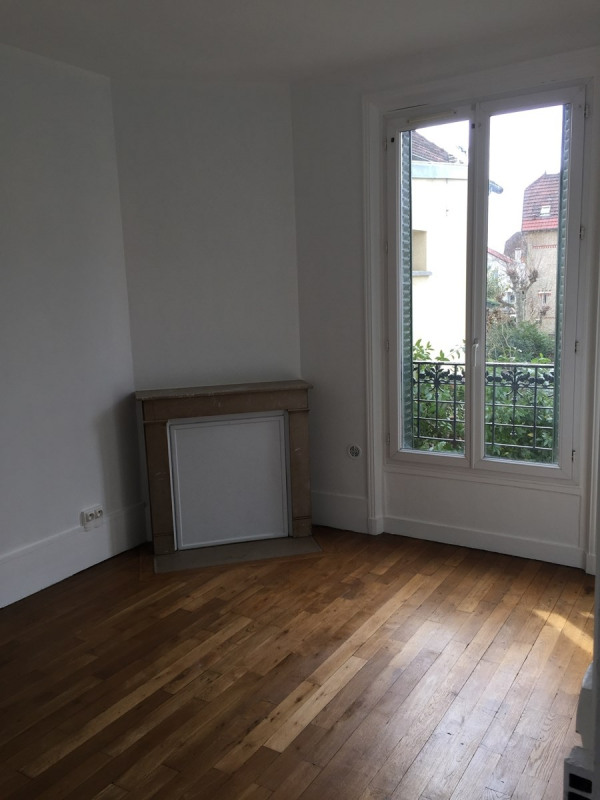 Rental apartment Colombes 795€ CC - Picture 4