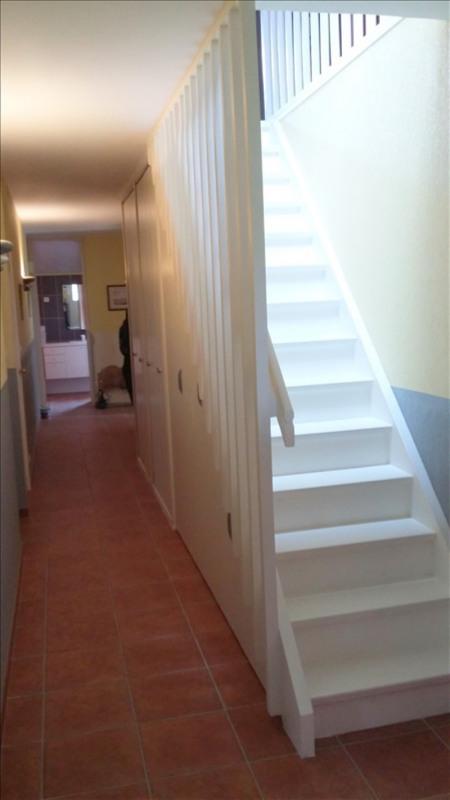 Deluxe sale house / villa Sablonceaux 295400€ - Picture 12