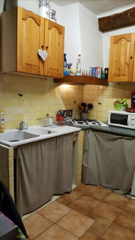 Vente appartement La valette du var 102000€ - Photo 2