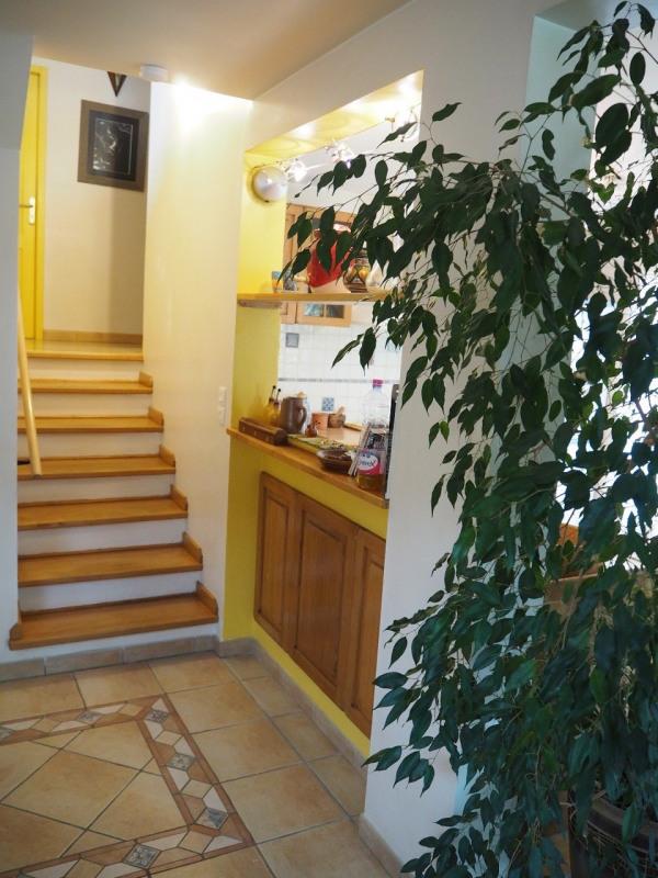 Sale house / villa Villy-le-pelloux 530000€ - Picture 4