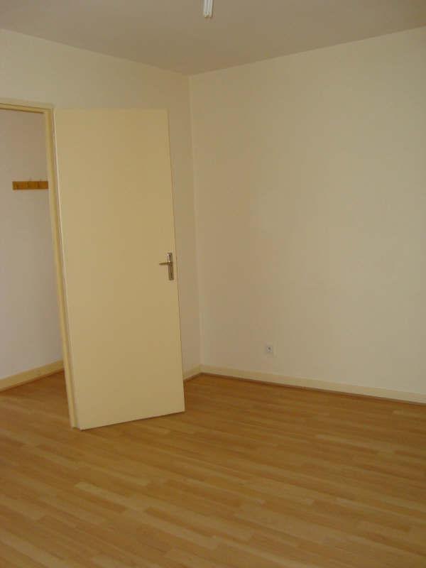 Location appartement Montlucon 420€ CC - Photo 6