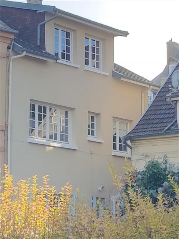 Vente maison / villa Honfleur 240000€ - Photo 1