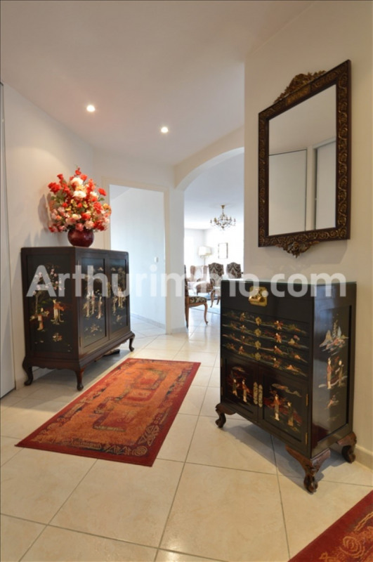 Deluxe sale apartment St aygulf 560 000€ - Picture 6