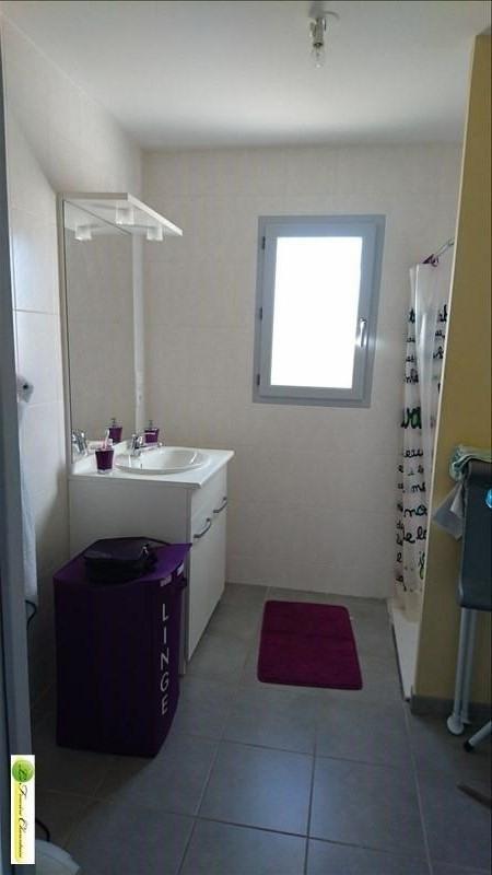 Sale house / villa Claix 146600€ - Picture 5