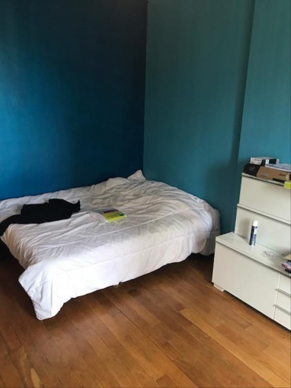 Verhuren  appartement Vitry sur seine 840€ CC - Foto 3