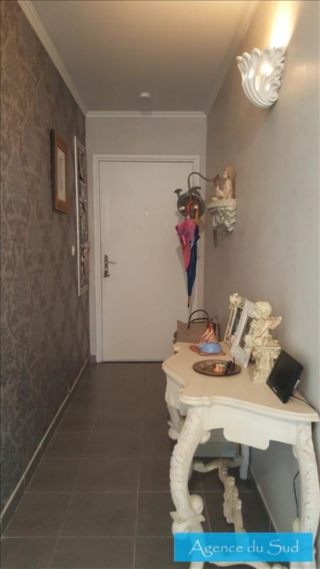 Vente appartement Roquevaire 295000€ - Photo 5