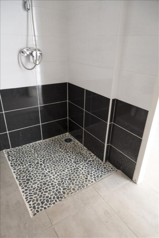 Vente appartement Le gosier 310030€ - Photo 7
