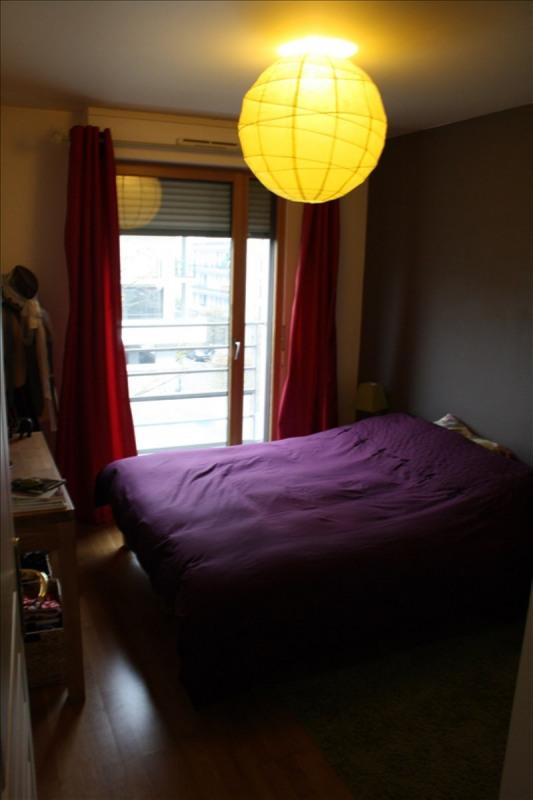 Sale apartment Asnieres sur seine 291900€ - Picture 3