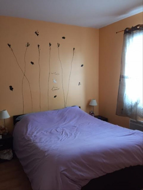 Sale apartment Longpont sur orge 166000€ - Picture 4
