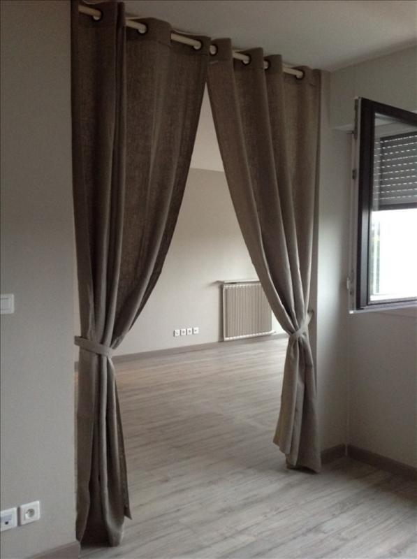Verhuren  appartement Vitry sur seine 1075€ CC - Foto 4