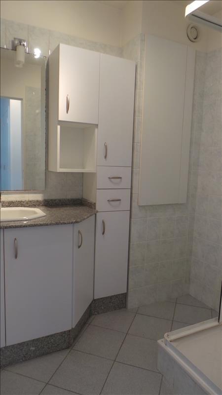 Location appartement Asnieres sur seine 1450€ CC - Photo 6