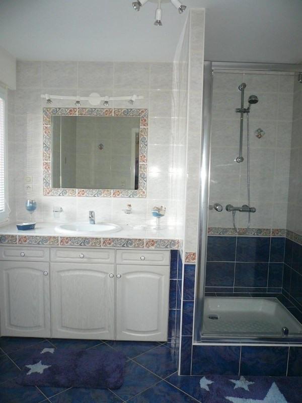 Vente de prestige maison / villa Châtelaillon plage 682500€ - Photo 7