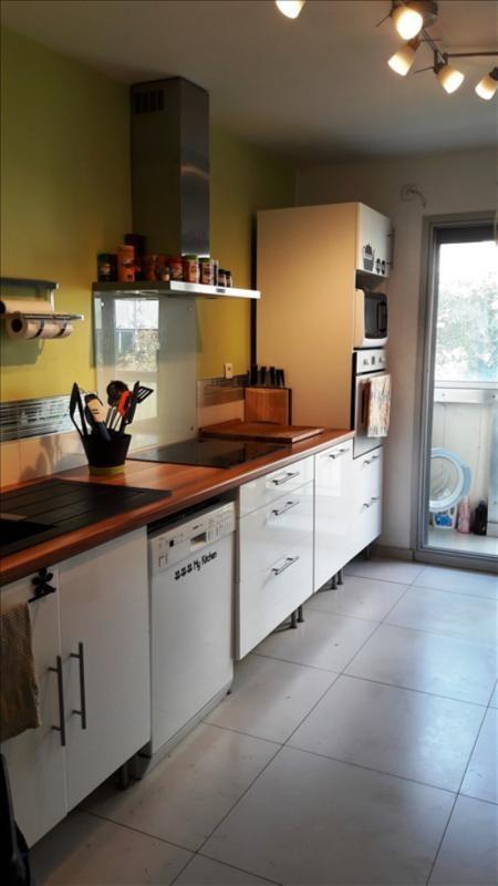 Rental apartment Toulon 880€ CC - Picture 5