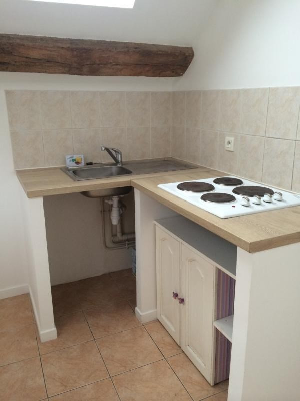 Location appartement Poissy 746€ CC - Photo 3