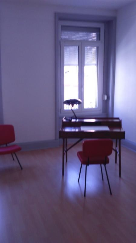 Vente appartement Mulhouse 175 000€ - Photo 2