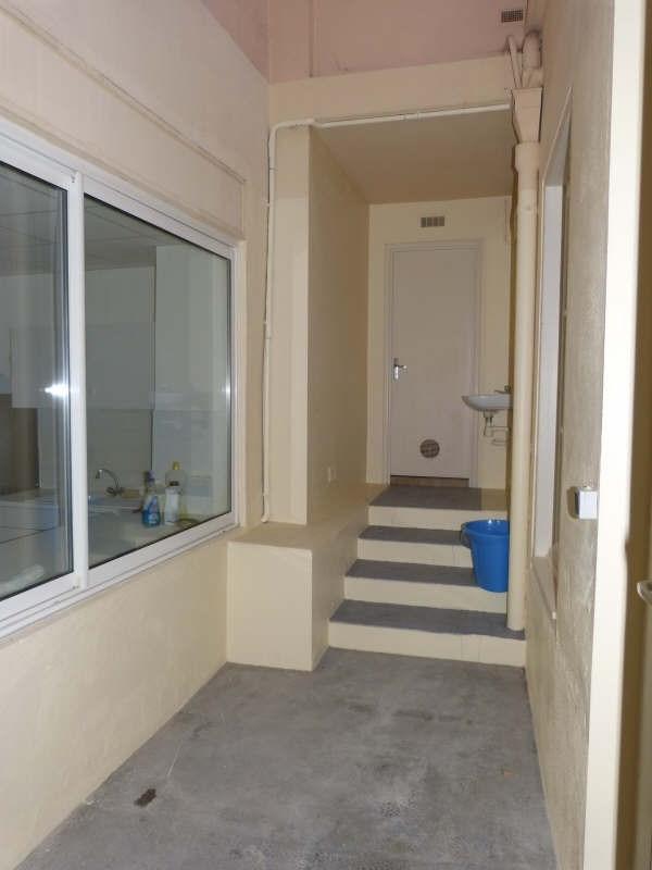 Rental apartment Caraman 590€ CC - Picture 6