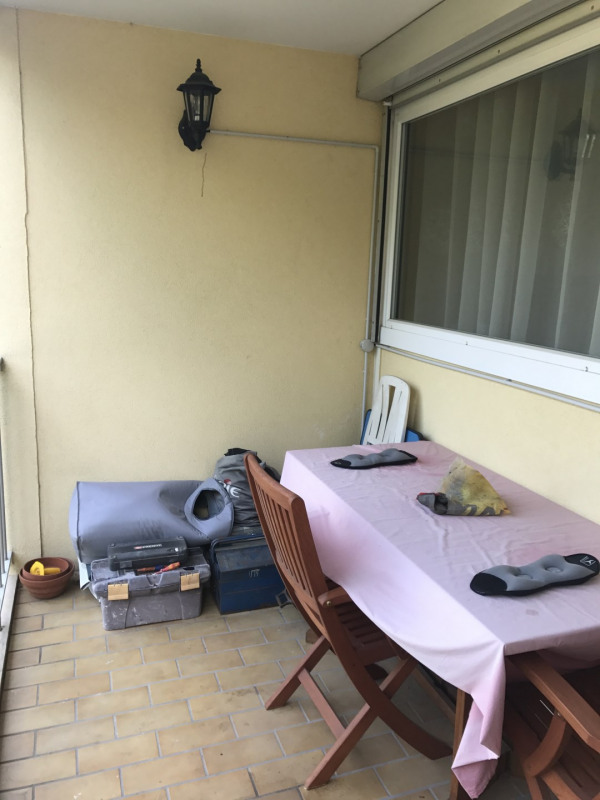Viager appartement Oullins 32000€ - Photo 4