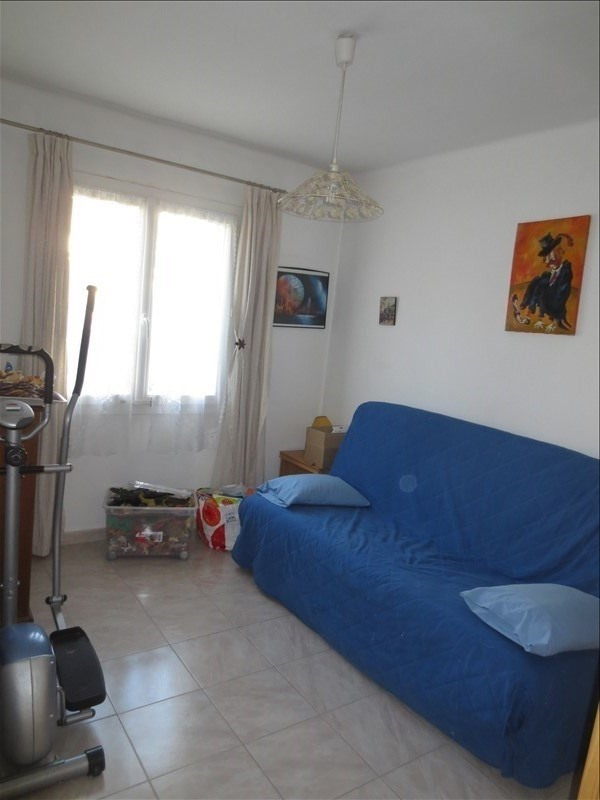 Verkoop  appartement Montpellier 148000€ - Foto 6