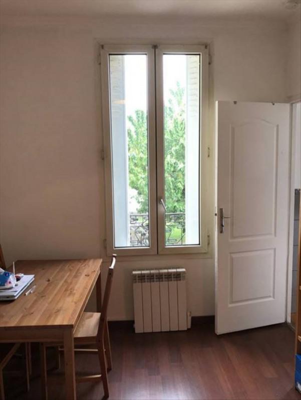 Verkoop  appartement Vitry sur seine 138000€ - Foto 2