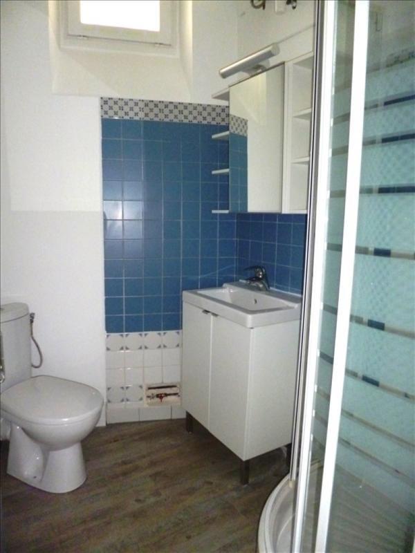 Location appartement Paris 18ème 800€ CC - Photo 6