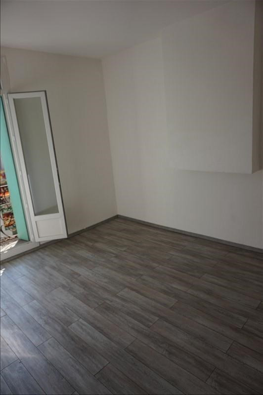 Rental apartment Lodeve 420€ CC - Picture 4