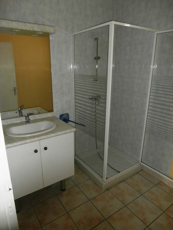 Rental apartment Alentours de mazamet 423€ CC - Picture 7