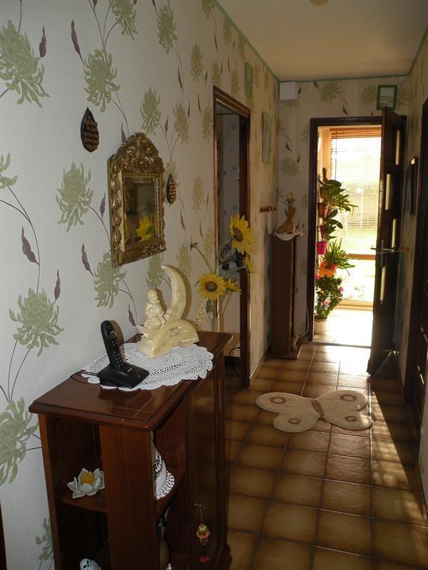 Viager maison / villa Dolus-d'oléron 45000€ - Photo 7