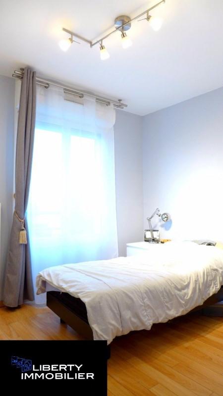 Revenda apartamento Trappes 255000€ - Fotografia 11