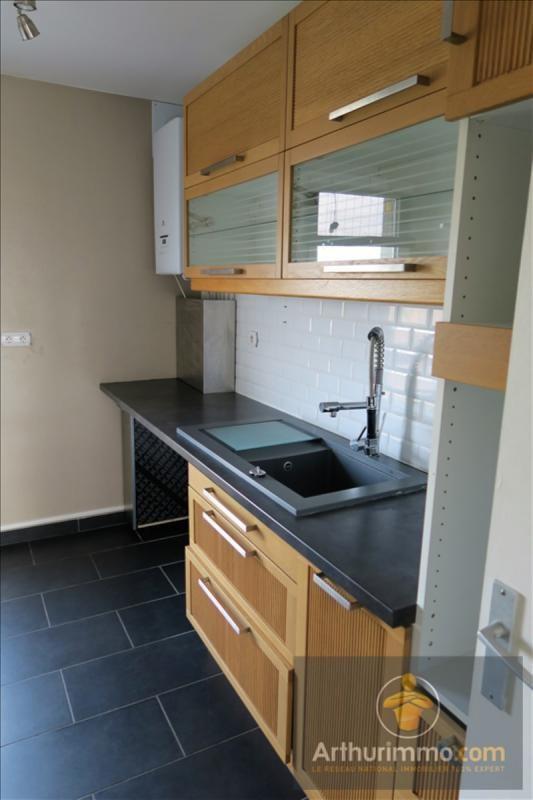 Location appartement Moissy cramayel 850€ CC - Photo 3