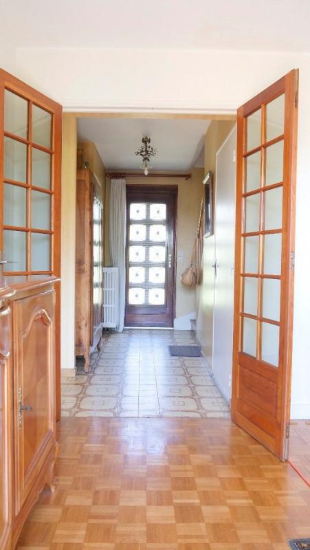 Vente maison / villa Soisy sous montmorency 425000€ - Photo 9