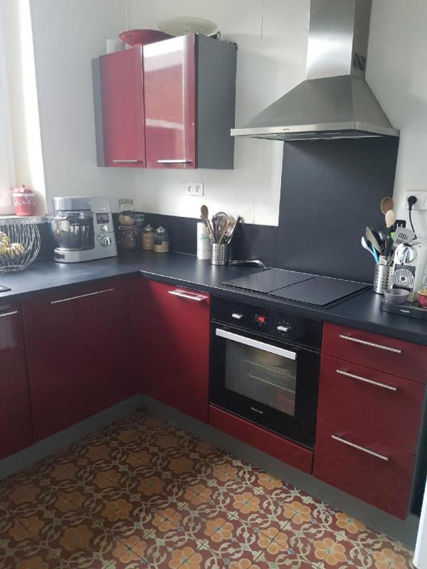 Vente appartement Châlons-en-champagne 98720€ - Photo 2