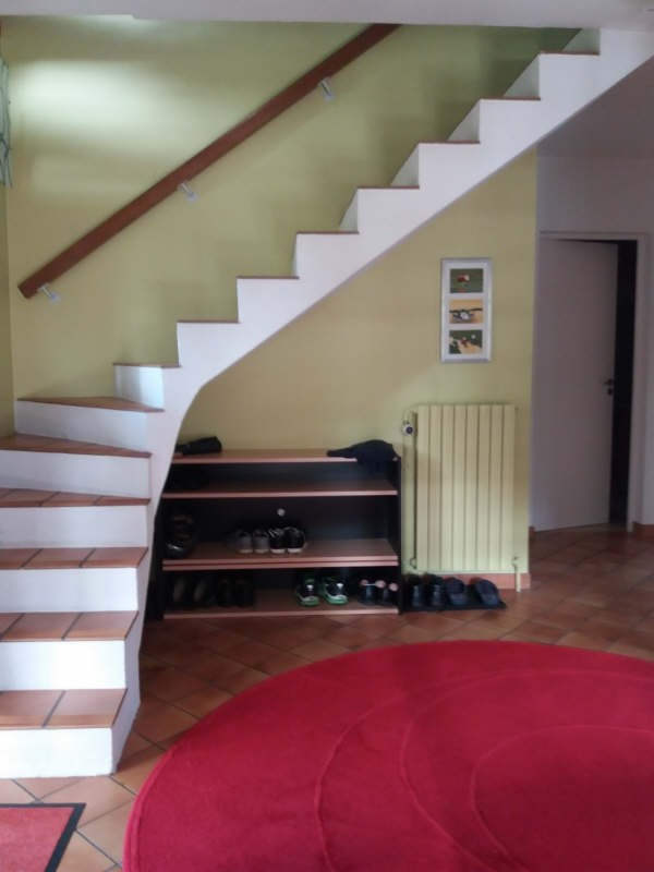 Vente maison / villa Bourron-marlotte 463500€ - Photo 4