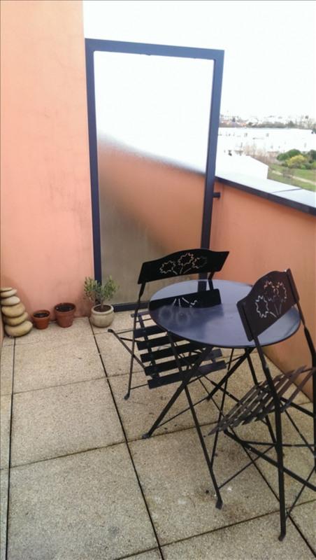 Location appartement La roche sur yon 455€cc - Photo 3